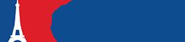Logo-Oficial-PSP-263x60